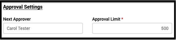 Approval_Settings.png