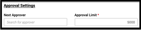 Approval_Settings2.png
